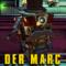 -=UCS|Der_Marc=-